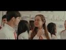 Damla - 11 il Mezun _ (Official Klip Clip)