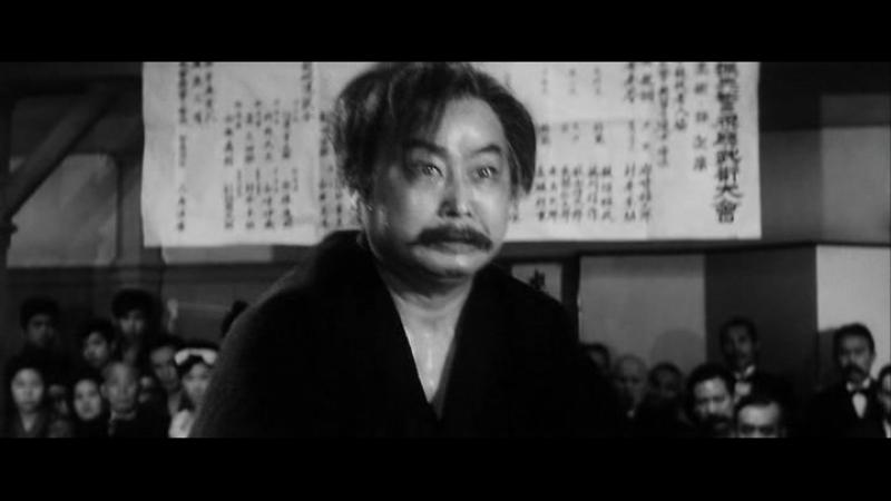 Sugata Sanshiro.1965.DVDRip.XviD.1400MB. rip by [Assassins Creed]