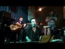 """Концерт группы """"Итака"""" в Social Club, Санкт - Петербург (10.03.18)"""