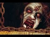 Фильм Ужасов - Зловещие мертвецы (1981)
