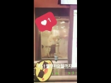 [Инстастори] 171121 Джун Кей: #FromNovemberToFebruary?♡