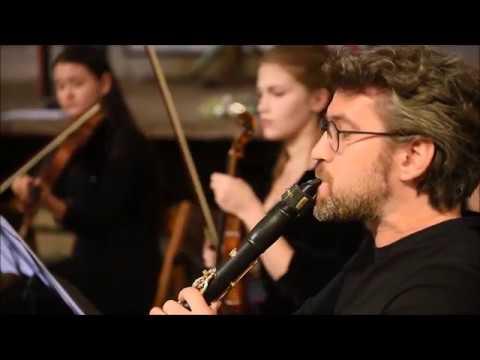 Фестиваль Игры с классикой 2017 La Piccola Orchestra Lumière