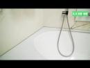 Квартира будущего с материалами от LIGRON