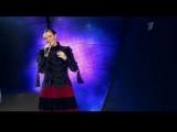 Елена Ваенга - Ехал ко мне друг