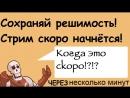 Клим Жук - live