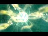 Рик Страссман ДМТ молекула Духа.- 02