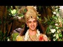 Махабхарата Так ли вы смотрите фильмы