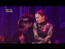 [HIT] 불후의명곡2-아이비(Ivy) - 초대.20130112