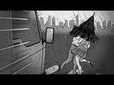 Silent horror 17 - HORROR COMIC