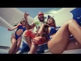 Flo Rida - Sweet Sensation (Official Video)