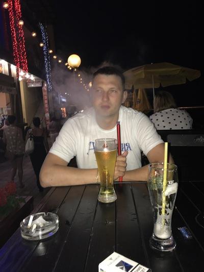 Кирилл Коршков