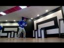 Брейк-данс в Москве. Школа танцев Dance Life в Чертаново. Танцы для детей 7-15 лет