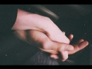 Turbid-Сердце осколки
