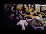Keanu Silva - Pump Up The Jam (Official Music Video) клубные видеоклипы