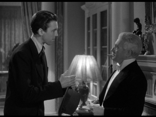 Mr smith goes to washington (1939) hd 1080p eng subs