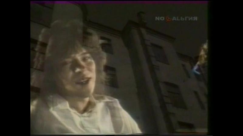 Женя Белоусов Маленькая лгунья смотреть онлайн видео от rainbow 261051 в хорошем качестве