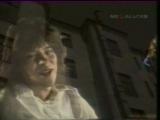 Женя Белоусов - Маленькая лгунья смотреть онлайн видео от rainbow-261051 в хорошем качестве.