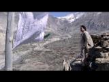 Гималаи – там, где живёт ветер (2008, Корея Южная, Франция)