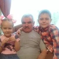 Гордеев Евгений