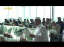 История Имама Ахмада Ибн Ханбаля