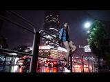 Aaliyah - Try Again (Idyl Cover) Gurkan Asik Remix