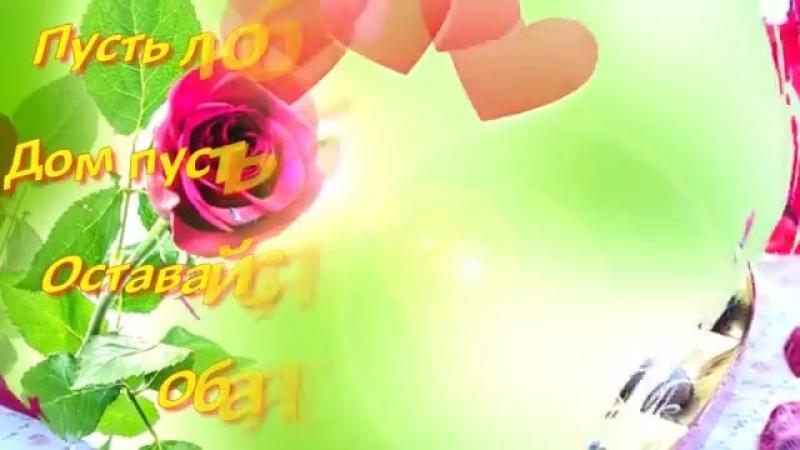 С днем рождения Даша поздравления в стихах красивые