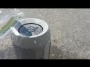 Портативная акустическая система JBL CHARGE 2 😱🔊🔊🔉🎶🎶🎶🎁🎁🎁