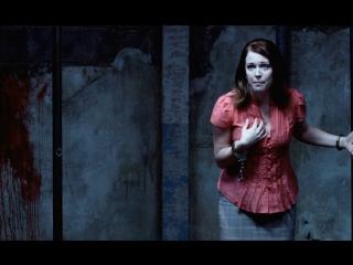 Девять в списке мертвых  (2010) Трейлер