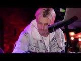 Aaron Carter - YouTube