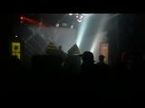 Agent Orange Therapy Sessions 2017. 23 декабря СПб - ЛЭТЗ.