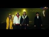 Премьера клипа! Мари Краймбрери, ЭММА М, Lx24, Luxor  —  Холодно