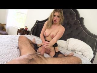 Giselle Palmer - Manuel's Fucking POV 8