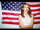 FACES! LIVE - Lana Del Rey In Liverpool