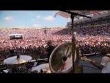 Crossroads 2010 - Going Down - Joe Bonamassa, Pino Daniele Robert Randolph