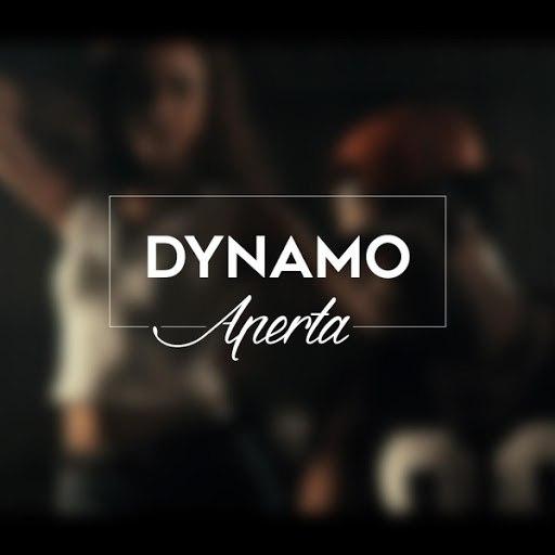 Dynamo альбом Aperta