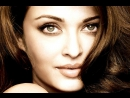 Aishwarya Rai  The Alluring Diva  Hit Songs - Video Jukebox