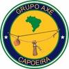 Grupo Axe Capoeira, Беларусь (Минск)