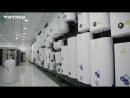 Бойлеры кондиционеры полотенце сушители в Грозном