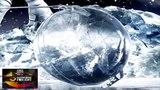 Tempo Giusto - Automatika (Extended Mix)