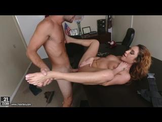 Christiana_Cinn__HD_Porno__All_Sex__Foot_Fetish__Femdom__Natural_Tits__Feet_К___footfetish_footjob_sissy_shemale