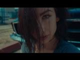 Flying Decibels - The Road (Effective Remix) (Official Video)