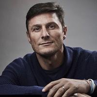 Ермолов Алексей