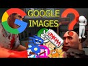 TF2: Meet the Medic but every word is a Google Image ►Team Fortress 2 Meme◄
