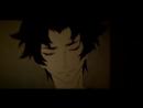 Akira fudo is my judas