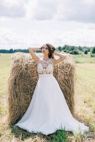 Свадебный салон элен киров