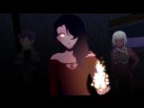JT Machinima - Fight Like Hell (RWBY) AMV