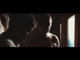 Nell Bryden - Thought I Was Meant For You Official Video