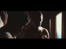 Nell Bryden - Thought I Was Meant For You [Official Video]