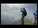 Гора Мусса - Ачитара