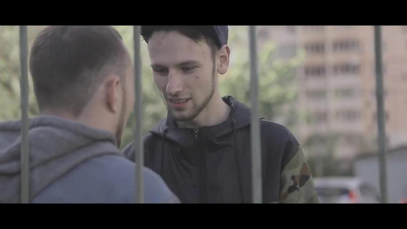 Клип про измену